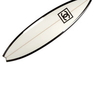 chanel surfboard - Ultimate summer accessories