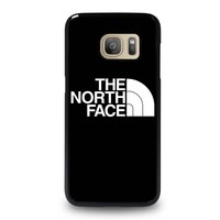 THE NORTH FACE Samsung Galaxy S7 Case Cover