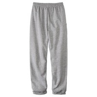 Hanes® Premium Men's Sweat Pant - Assorted Colors
