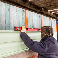 Tips for Choosing Siding for Your Home in Downriver Michigan