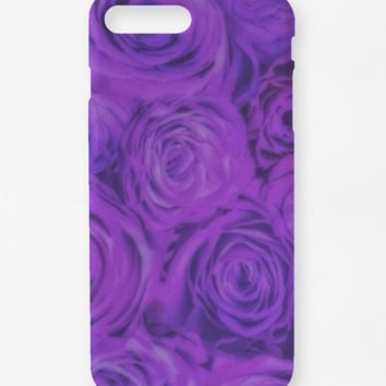 PRINCE IPHONE CASE 6/7/8