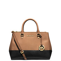 New Handbags - Crossbody to Shoulder Bags to Clutches & More | Michael Kors| Michael Kors