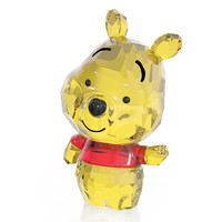 Disney - Cuties Winnie The Pooh - Figurines & decorations - Swarovski Online Shop
