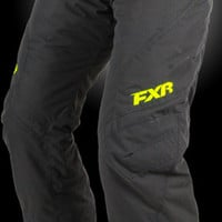 Fresh Pant - Motocross Gear, Snowmobile Apparel, Racing Jackets - FXR Racing