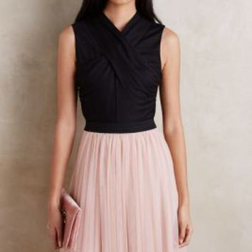 HD in Paris Darla Tulle Dress