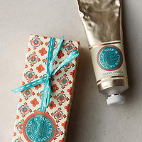 Winter Vanilla Hand Cream