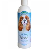 Bio-Groom Indulge Argan Oil Dog Shampoo 12 oz