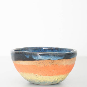 Shino Takeda - Small Bowl #35