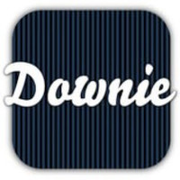 Downie 2.7.7 Build 1446 Crack for Mac Free