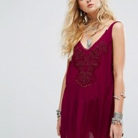 Free People | Shop Free People for dresses, t-shirts and knitwear | ASOS