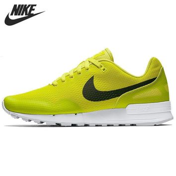 Original New Arrival 2017 NIKE Air PEGASUS 89 Men's Running Shoes Sneakers