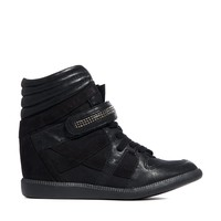Call It Spring Colabella Wedge Trainer