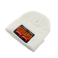 Dsquare Winter Pullover Cotton Hats [9532062663]