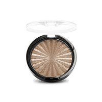 Authentic OFRA Cosmetics BLISSFUL HIGHLIGHTER