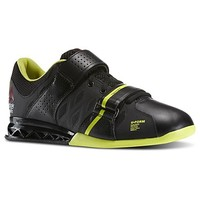 Reebok Women's R CROSSFIT LIFTER PLUS2.0 Shoes | Official Reebok Store