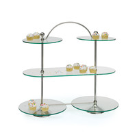 Go Home Bakery Stand - 12593