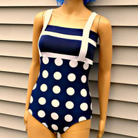 Dalek Doctor Who inspired Bathing SwimSuit costume Cosplay Romper