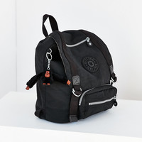 Kipling Joetsu Small Backpack | Urban Outfitters