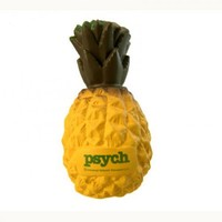 Psych Pineapple Stress Toy