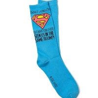 boys novelty socks