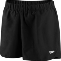 Speedo Women's Compression Swim Short