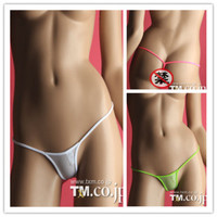 601 fashion ladies thong women sexy g string panties lingerie tight erotic underwear for women sexy womens underwear hot panties