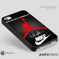 Michael Jordan Hight Nike for iPhone 4/4S, iPhone 5/5S, iPhone 5c, iPhone 6, iPhone 6 Plus, iPod 4, iPod 5, Samsung Galaxy S3, Galaxy S4, Galaxy S5, Galaxy S6, Samsung Galaxy Note 3, Galaxy Note 4, Phone Case