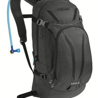 CamelBak | MULE The Original 3L Hydration Pack for Mountain Biking