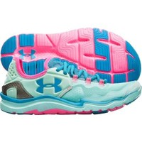 Under Armour Women's Charge RC 2 Running Shoe - Dick's Sporting Goods