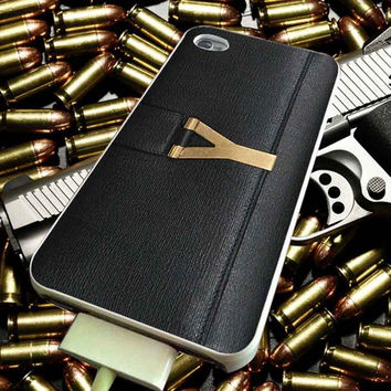 Bolsas Clutch Yves for iPhone 4/4s/5/5s/5c/6/6 Plus Case, Samsung Galaxy S3/S4/S5/Note 3/4 Case, iPod 4/5 Case, HtC One M7 M8 and Nexus Case ***