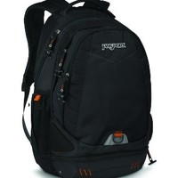 JanSport Boost Backpack