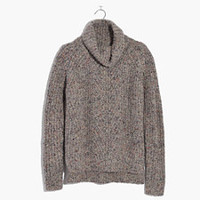 My Madewell Wishlist