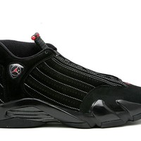 Air Jordan 14 Retro CDP
