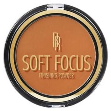 Black Radiance Face Powder : Target
