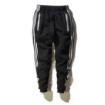 Palace Sweatpants