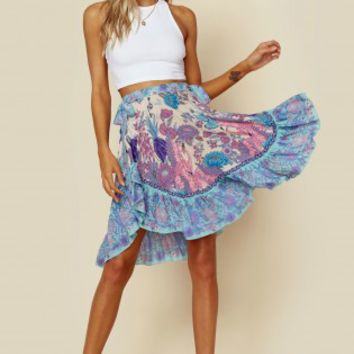 SIREN SONG SKIRT