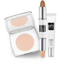 Em-Cosmetics - Makeup Inspired by You - Created by Michelle Phan