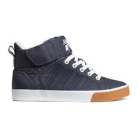 H&M High Tops $24.95