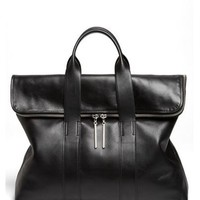3.1 Phillip Lim: '31 Hour' Leather Tote