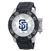 San Diego Padres MLB Beast Series Watch