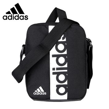 Adidas Unisex Sports Bags Training Bags