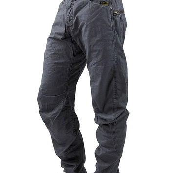 G-Star Raw New Riley 3D Loose Tapered COJ King BTOD