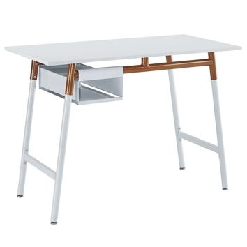 Respite Writing Desk EEI-2787