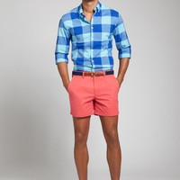 Bonobos Men's Clothing | B's Knees - 5