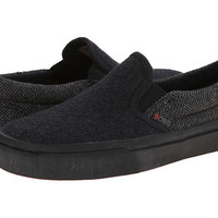 BOBS from SKECHERS The Menace - Wild & Wooly