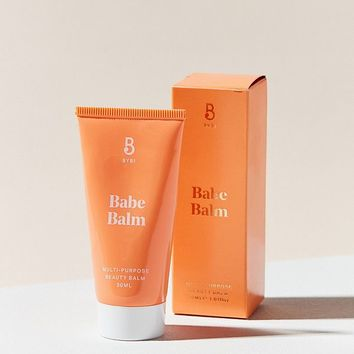 BYBI Beauty Babe Balm Multi-Purpose Beauty Balm | Urban Outfitters