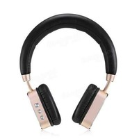 Awei A900BL Wireless Bluetooth 4.1 + EDR Stereo Headphone with MIC