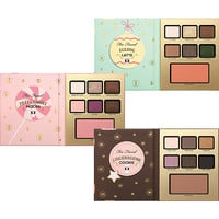 Too Faced Grande Hotel Café | Ulta Beauty