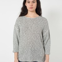 rsaal300s - Easy Sweater
