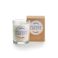 Cheers Votive Candle by ILLUME Candles